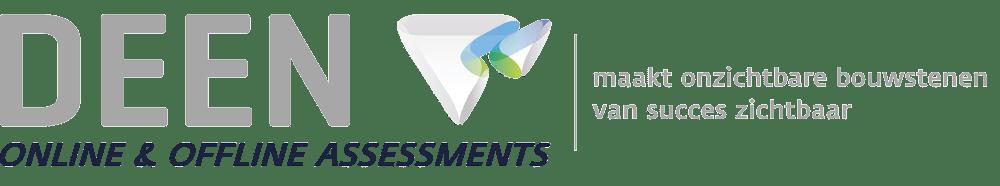 Deen Assessment